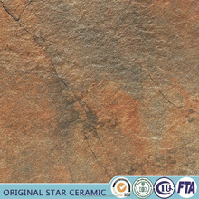 SPECIAL CLASSIC DESIGN RUSTIC FLOOR&WALL TILE 60*60 OSPM60616