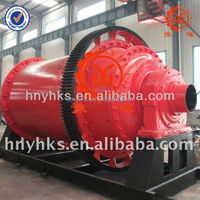small industrial fine powder grinder/grinding mill