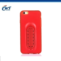 New electronic items shenzhen newest case phone for iphone