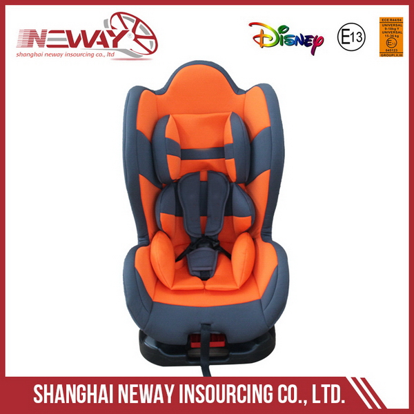 Cheap price custom good quality dolls baby car seats twins for sale
