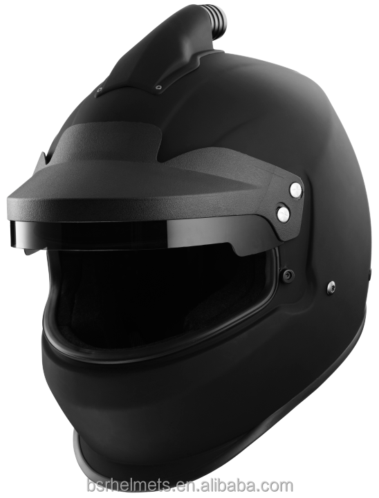 SNELL SA2015 Full face racing helmet