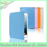 Best selling smart cover for ipad 5