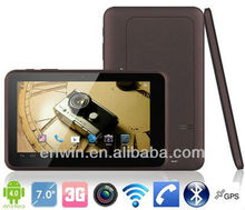 ZX-MD7003 two cameras tablet pc
