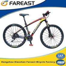 Factory directly rocky mountain bike bicycle and price trek for YDMT-27.5-201