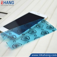 Best selling hot chinese products nano glass screen protector for ipod