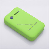 portable funny power bank,new arrival hot sell item power bank