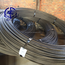 4mm High Tensile Wire