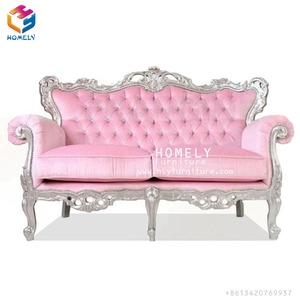 USA hot sell sofa furniture for dining