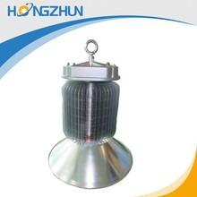 Factory Price Meanwell Driver 100w led high bay lamp