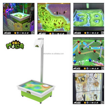 Gift Como Ar Da Interactive Floor projection Ar Interactive Floor AR Interactive Floor For Kid