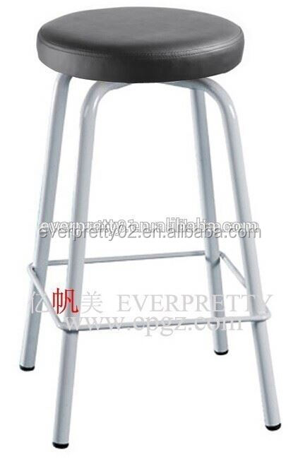 High Quality Chemistry Laboratory Equipment PU Lab Stool Laboratory Chair