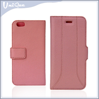 Honorable design mobile phone cover/Beautiful wallet case for vivo y28 mobile phone cover
