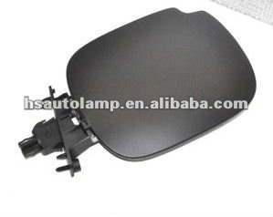 renault megane tank cap renault scenic fuel flap 7700428371 buy fuel tank cap for renault. Black Bedroom Furniture Sets. Home Design Ideas