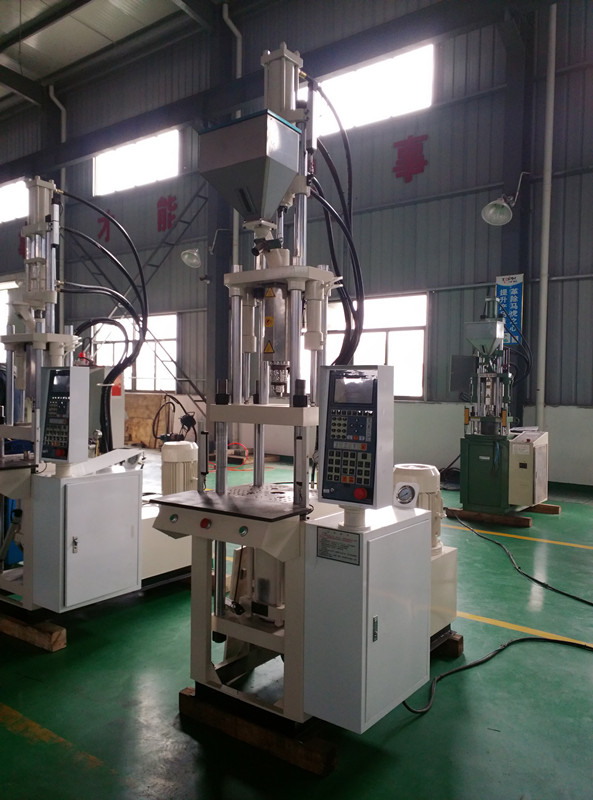 Shoe Injection Machine with high quality +JSY