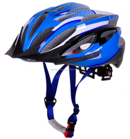 [new promotion] MTB custom bike helmet with sun visor and competitive price