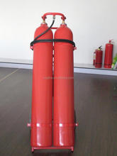 Durable Useful Fire Fighting Equipment Crazy Selling Class K Fire Extinguisher