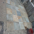Rusty slate tile for sale