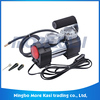 /product-detail/portable-dc-12v-mini-car-air-compressor-easy-to-use-2006235828.html