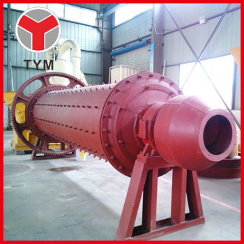 2016 Classifying Coal Ball Mill Ball grinding Mill For Sale in low price