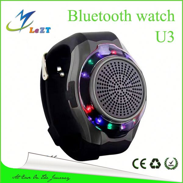 MTK2502C OS smartwatch 2016 bluetooth 4.0 smart watch many UI clock display 3D acceleration Gesture wake Sport fitness watches