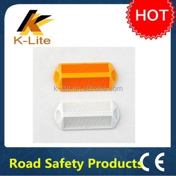 Reflective Road Studs Temporary Marker KT226