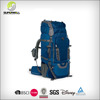 China supplier Hot Sale trekking back pack