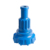 Mission Series M30 M40 M50 M60 M80 DTH Button bits