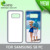 Customized Blank Sublimation Hard Plastic Phone Case for Samsung S8