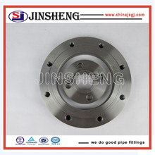 din 2615 pn 10 bs flange for construction