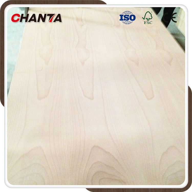 e1 glue hpl plywood manufacturers in china