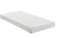 Memory Foam Compressed Rolled up Mattress