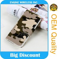 buy from china online case for huawei honor u8860
