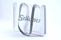 bags for shopping/bags shopping/easy shopper