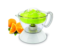 hot sell citrus juicer