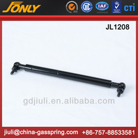 Strongly recommended gas piston/gas lift