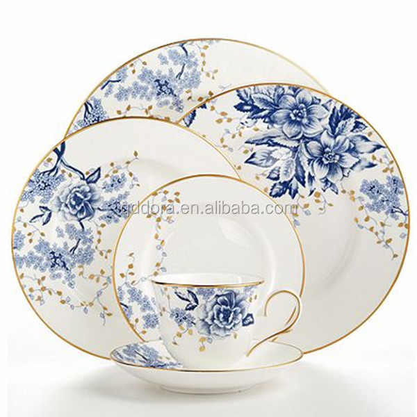 dinner sets in pakistan,dinner sets prices,brand names of dinner sets