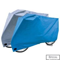 Custom Outdoor Waterproof Bike Rain Cover