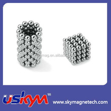magnet beads