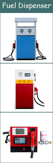 Easy Carry ATEX Gasoline Fuel Pump 220V AC