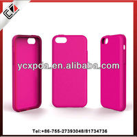 new products 2013 tpu cell phone case for iphone5 mini