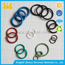 good quality windshield rubber gasket