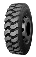 Hot sale M91 TBR truck mud tire from china