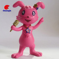 OEM cartoon toys, Plastic figure toy /Plastic Action figure/ custom made pvc figure toy