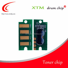 Reset toner chips CT201940 CHN for Xerox DocuPrint M355df P355d 355df cartridge chip
