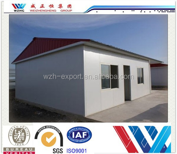 Low cost prefabricated home cheap prefabricated house prices pre fabricated house