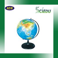 China Labwe Celestial Globe Model Supplier