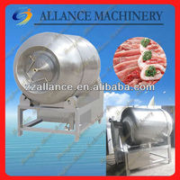 63 Good price meat machinery providers