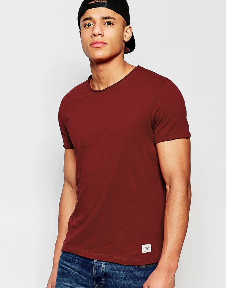 Hot sale cheap price fashion design t shirt online for Cheap t shirt online shopping