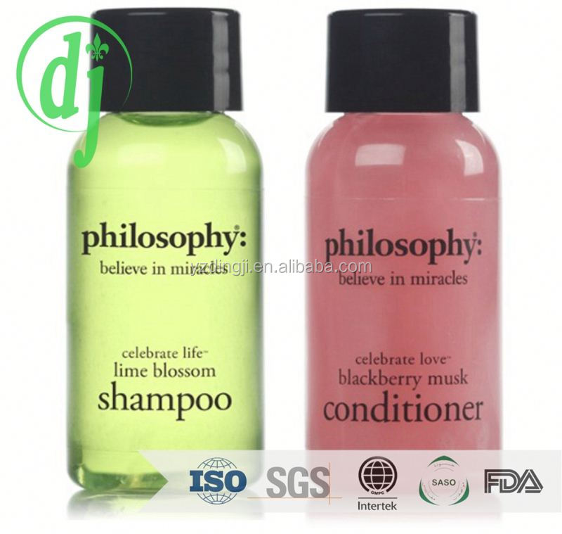 best price hard water shampoo /cheap wholesale toiletries