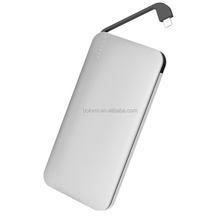 wholesale high quality for iphone battery case ultra-thin power bank 8000mAh